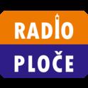 Radio Plo?e-Logo