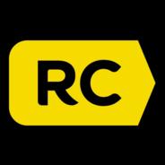 Radiocentras-Logo