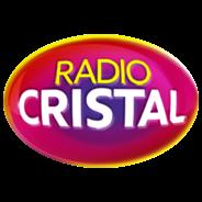 Radio Cristal-Logo