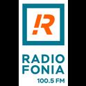 Radiofonia -Logo