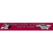 Radiofonia Kissavou-Logo