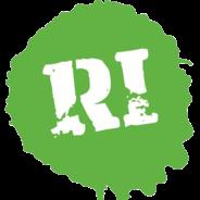 RadioIndustrie-Logo
