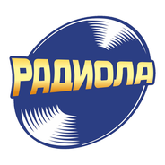 Radiola-Logo