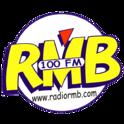 Radio RMB-Logo