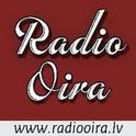 Radoio Oira-Logo