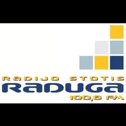 Raduga-Logo