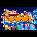 Radyo Cool-Logo