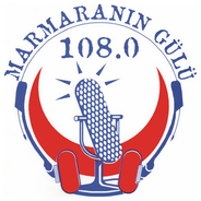 Radyo Dolunay-Logo
