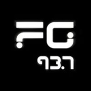 Radyo FG-Logo