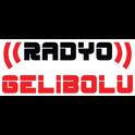 Radyo Gelibolu-Logo