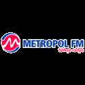 METROPOL FM-Logo