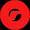 Radyo ODTÜ 103.1-Logo