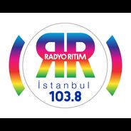 Radyo Ritim-Logo
