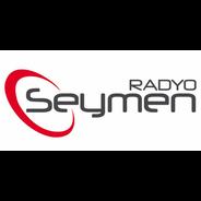 Radyo Seymen-Logo