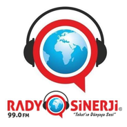 Radyo Sinerji-Logo