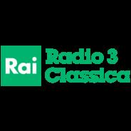 Rai Radio 3 Classica-Logo