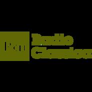 Rai Radio Classica-Logo