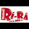 Raidió Rí-Rá-Logo