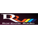 Rainbow Radio-Logo