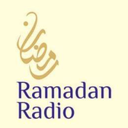 Ramadan Radio London-Logo