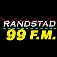 Randstad FM-Logo