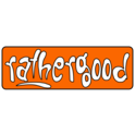 Rathergood Radio-Logo