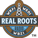 Real Roots Radio-Logo