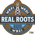 Real Roots Radio-Logo