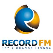 Record FM-Logo