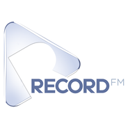 Record Algarve-Logo