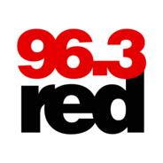 Red 96.3-Logo