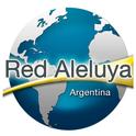 Red Aleluya-Logo