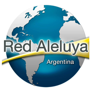 Red Aleluya-Logo