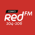 Red FM-Logo