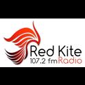 Red Kite Radio-Logo