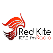 Red Kite Radio-Logo