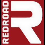 Redroad FM-Logo
