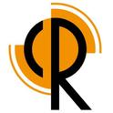 Reformatorische Omroep-Logo