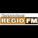 Regio FM-Logo