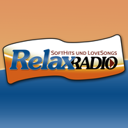 RelaxRadio-Logo