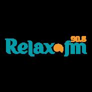 Relax FM-Logo
