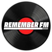 Remember FM-Logo
