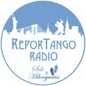 ReporTango-Logo