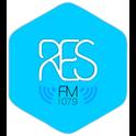 RES.FM-Logo