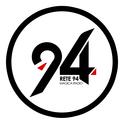 Rete 94-Logo