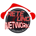 Rete Uno Network-Logo