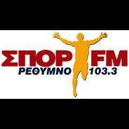 Sport FM-Logo