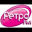 Retro FM-Logo