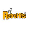 Retro Hits-Logo