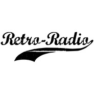 Retro-Radio-Logo